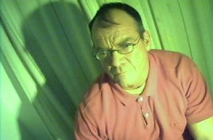 penise lutschen, gay webcam