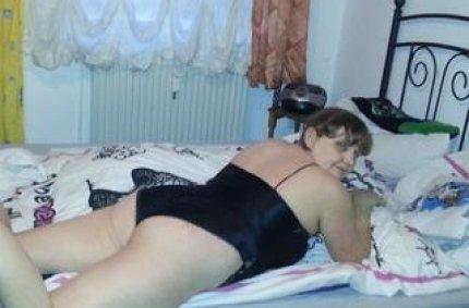 latex sklave, erotikkontakte filme
