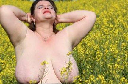 poposex, hausfrauen titten