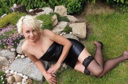 erotik frauen livecam, erotikchat gratis