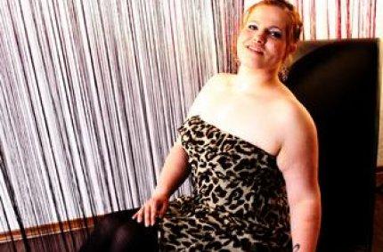 amateurvideomodelle, hardcore sex cam