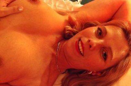 webcam chat free, bisexuelle bilder