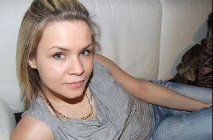 girl webcam, amateurbilder kostenlos