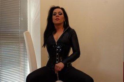 erotik models, telefonsex mit livecam