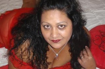private frauennackt, attraktivefrauen