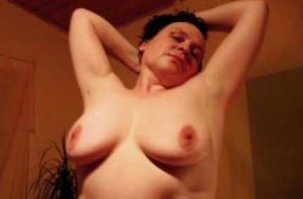 cam to cam chat, privat sexsklavin