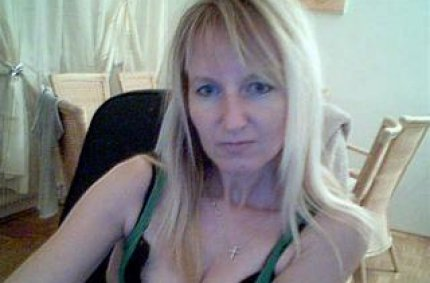 anal geile girls, kostenlose webcam chat