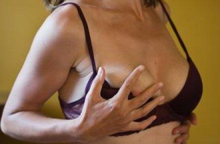 vaginalsex, busengirl