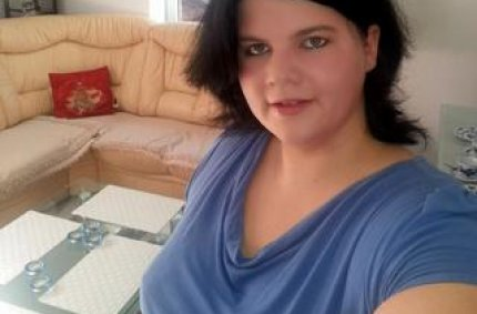 erotic webcam chat, extremsex