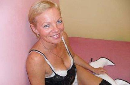 amateur sex webcam, wichsen blasen