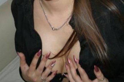 girl webcam, arschvotze